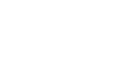 Ma Tribu - Université de Rouen Normandie