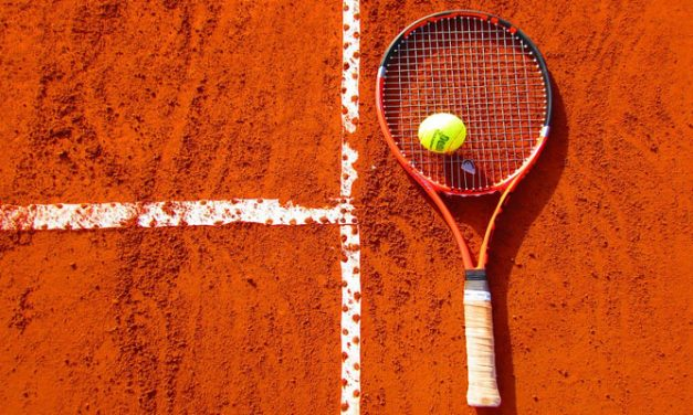 ASRUC Tennis – Recrutement